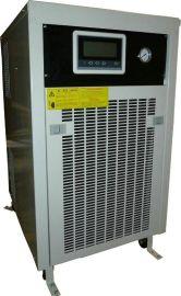 激光制冷机循环水冷却器LX16小型冷水机