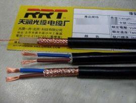 SYV75同轴电缆质量保证_SYV-75-5同轴电缆_SYV75射频线线径
