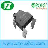200A宏發磁保持繼電器HFE25