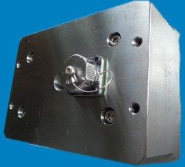 小型自动化电永磁吸盘