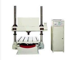 成都HBM-3000B门式布氏硬度计(龙门式)