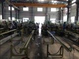 201不鏽鋼管 達標不鏽鋼制品用管 異型制品管