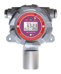 环氧**ETO气体浓度检测仪