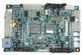 日钢注塑机电路板SCP-21