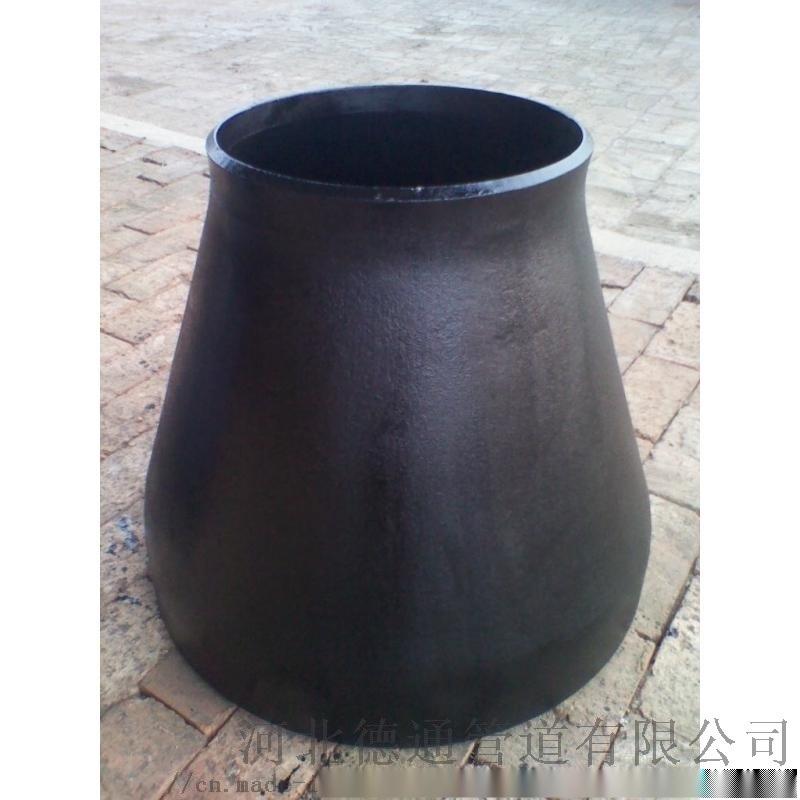 山东不锈钢无缝异径管生产厂家