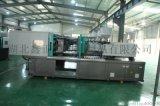 湖北水晶食具機器設備廠 湖北塑料食具生產設備
