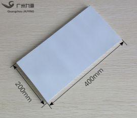 高导热硅胶片5W软性导热LED散热片可定制加工