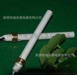 陶瓷電加熱管廠家,凱瑞宏星220V暖風機陶瓷加熱芯