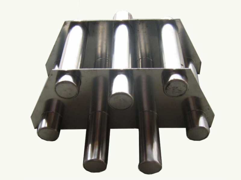 除鐵磁力架 注塑機磁力架 乾燥機磁力架