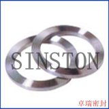 基本型不鏽鋼金屬齒形墊片