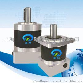 ZL60-5-P2  精密伺服行星减速机现货直销