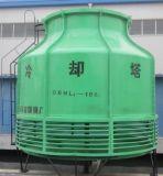河南新乡直销玻璃钢冷却塔厂家价格低