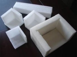重庆粉红色珍珠棉,重庆EPE珍珠棉垫片