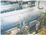 油罐清洗 管道清洗 石化清洗 市政工程 油烟机清洗