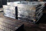 三维柔性焊接工装+三维组合焊接工装+柔性焊接工装