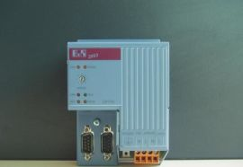 B&R贝加莱网络模块X67BC8321-1上海总经销