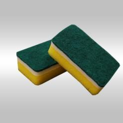 海绵、包装海绵、EVA制品、防火海绵、防震海绵、PU海绵、PE海绵