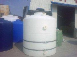 500升塑料水塔/0.5吨储水箱/0.5立方塑料桶/半方水箱/半吨水桶
