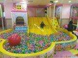 成都儿童游乐设施价格