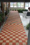 高质量陶土砖
