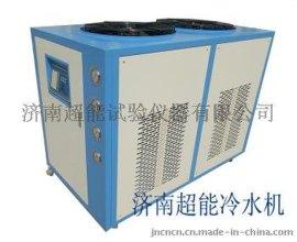 风冷式注塑冷水机 山东注塑模具冷水机优惠供应