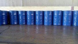 热固性丙烯酸树脂,八宝粥罐、大桶漆、特殊底材的五金烤漆