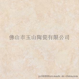 广东佛山仿古砖定制厂家