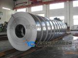寶鋼純鐵DT4E,純鐵薄板,純鐵帶材