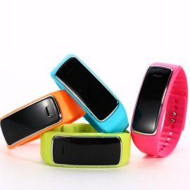 D3防水蓝牙手表免提通话安卓智能手环 运动穿戴腕表手机蓝牙伴侣