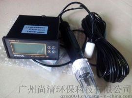 海净PHG-10SQ工业在线PH测试仪
