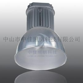 LED工矿灯200W,厂家批发销售,订购热线:17707601815