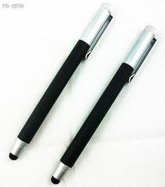 迷你手写笔,金属笔,圆珠笔
