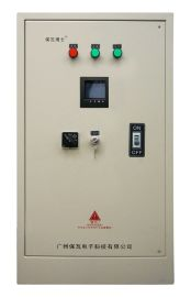 THLXD-ZM系列路灯照明节电器