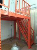 佛山倉庫貨架工廠定做重型倉庫貨架廠