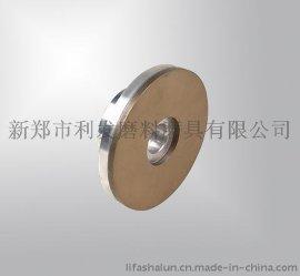 磨铣刀砂轮