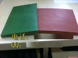 斑马线绝缘胶板绿色配电室绝缘胶垫防静电绝缘胶垫8