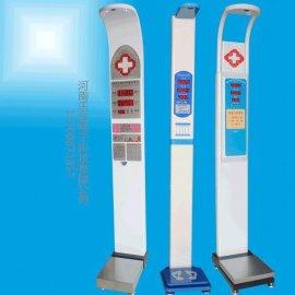 医用身高体重测量仪HW-600Y