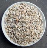 鼎晟联合(厦门)麦饭石滤料