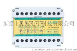 乾博山西阳泉YNY-III绝缘监测仪产品,厂家,批发,零售,价格