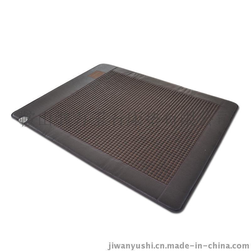 继万乐家 **床垫 25mm**石加热床垫