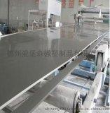 爱堡森供应优质pvc厚板