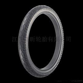 江昕輪胎  防爆型電動車系列免充氣空心輪胎