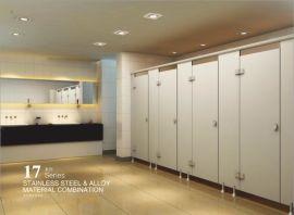 河南浴厕隔间隔断 厕所隔间隔断 卫生间隔断门