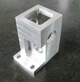 电子产品铝壳CNC机加工 数码产品外壳批量加工
