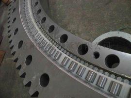 供应优质LDB品牌3R6-48E3B三排滚柱组合回转支承