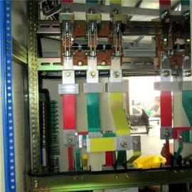 无锡长期生产 开关柜 低压配电柜 GCS压开关柜 实地认证 款式丰富