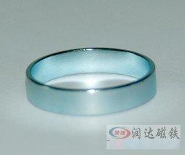 深圳磁铁厂家生产各种沉孔磁铁圆环磁铁