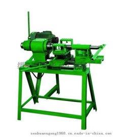 HC-008玩具车木机