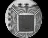 上海容承BJI工业   电路板  X光检测仪小型x光机