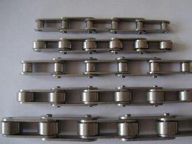正德链条|不锈钢链条|输送链条|传动链条|大节距链条